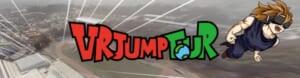 VR Jump Tour