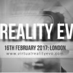 virtual-reality-evolution