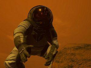 MARS2030