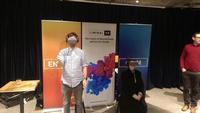 「色が感情に与える影響」をVR空間で研究するオーストラリアの企業
