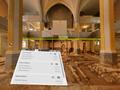 建設現場のレーザースキャンデータを、VR空間で3Dレンダリングするソフトウェア登場