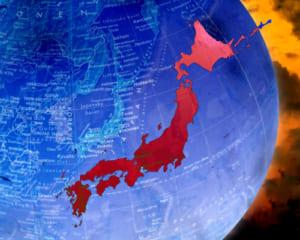 今を残そうVR「災害復興ビュー」が登場!大阪の被災地を360度VR撮影!