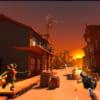 Oculus Goアプリ大特集!無料・動画・ゲームなどおすすめVRアプリ一挙紹介!