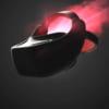 スタンドアロンVRヘッドセットの解説と情報まとめ!あらゆる一体型VRを一挙紹介!