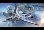 Oculus GOのゲーム「ACE PHANTOM」
