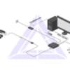 PSVRをPCで楽しむ裏技!「TrinusPSVR」でPC用VRゲームをプレイ!