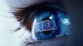 SEGA VR AREAイメージ画像