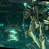 「ANUBIS ZONE OF THE ENDERS : M∀RS」体験版VRレビュー!
