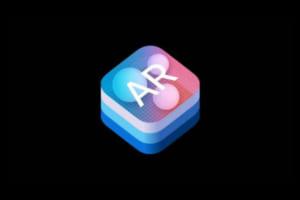 AppleとValveが連携してARヘッドセットを開発中との情報
