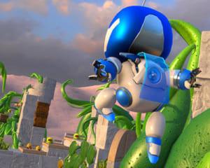 PS VRゲームソフトおすすめ15選!VR初心者でも楽しめるゲームソフト一挙紹介!