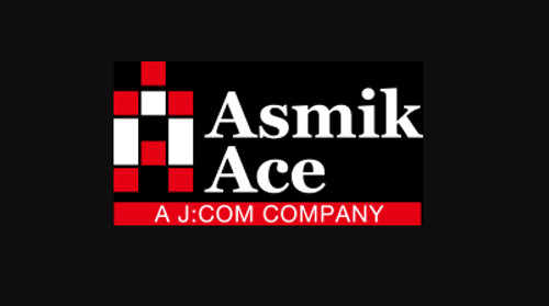アスミック・エース株式会社