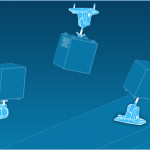 必見!HTC VIVEのベースステーション設置方法まとめや裏技!おすすめの三脚まとめ!