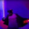 人気VR音ゲーム「BeatSaber」がOculusQuestに対応決定!