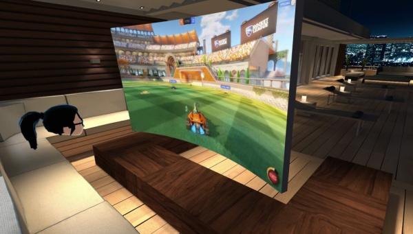 VR非対応ゲームをVR化して遊ぶには?