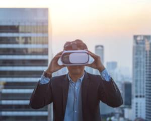 VRコンテンツ制作会社まとめ!活発になりつつある「VR+ビジネス」の形。