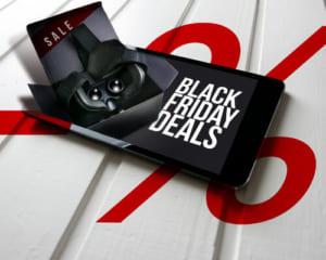 ブラックフライデーでVRゴーグルをお探しの人必見!アマゾンなどで購入できるおすすめVRゴーグル5選