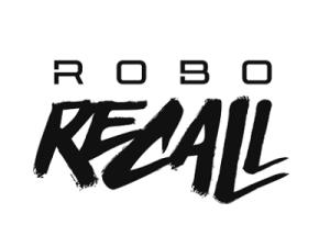 ReboRecall-logo