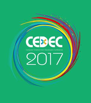 VRイベント, CEDEC 2017,イメージ