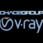 chaosgroupvray