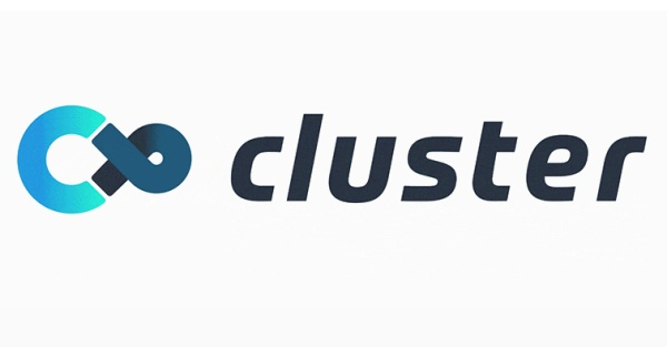 clusterはOculusQuestに対応するのか