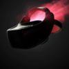 スタンドアロンVRの解説と各社ヘッドセットまとめ【Standalone VR】