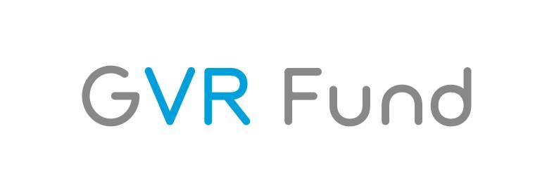 VRイベント,VRFound,イメージ