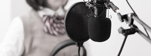 エイベックスの音声ARによる民主化