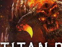 コロプラ、巨人と戦うVRゲーム『TITAN SLAYER』をWindowsMR向けに配信