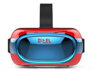 Doel VR506