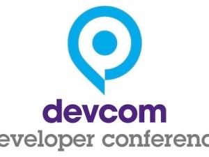 devcom_Logo_developer conference
