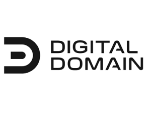 digitaldomain-logo