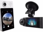 Acerの360度カメラ