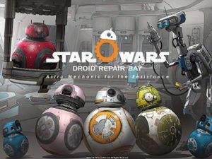 droid-repair-bay-key-art