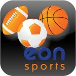 eon sports