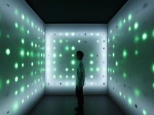 VRで芸術は進化する』VRのアート...