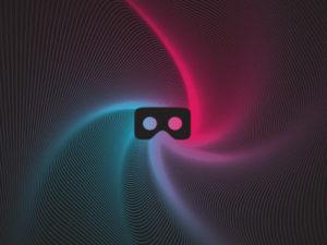 VRを教育に導入すると?