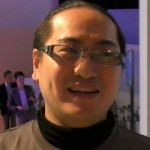 観光用VRアトラクション「座間味 ロケットジャンプ」を作った藤山晃太郎氏に開発秘話を訊きました