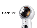 gear360-headerimage2