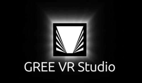 Gree Vr Studio