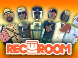 recroomheader