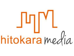VR企業,Hitokara-media,アイキャッチ