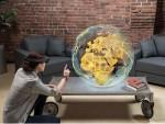 hololens-globe