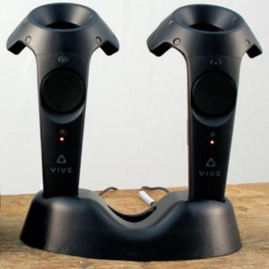 htc-vive-controller-docking-charge-stand1
