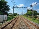 VR 鉄道 電車