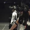 VR体験施設まとめ!東京から九州まで全国のVR体験施設一挙紹介!