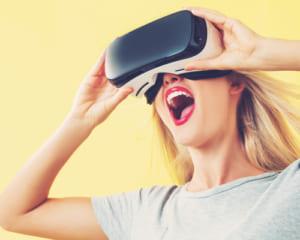 【2021最新】VRゴーグルおすすめ11選!基礎からわかるVRゴーグルの選び方とは?