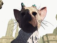 PSVR 年末リリースタイトルの中から話題作を紹介!!!