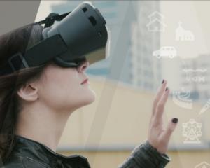企画・制作・配信インフラの提供まで!手軽にVR導入ができる『Accelia VR』登場