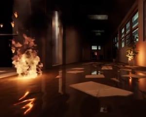 出張VR!防災・安全教育に特化した出張型VR体験相談会を実施!