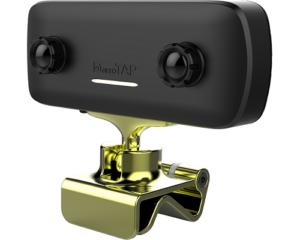 VR/MRにも活用できる!ステレオビジョン方式の3Dセンサー「aeroTAP 3D USBカメラGS」リリース